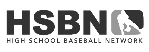 High School Baseball Network, Inc